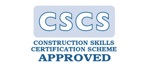 Construction skills certifications scheme approved
